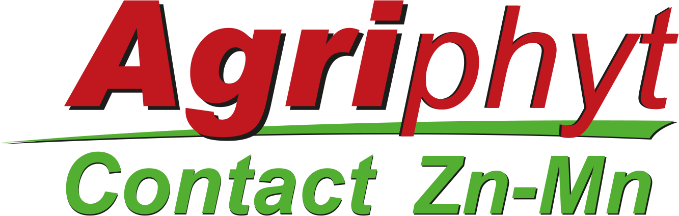 agri-phyt-contact-zn-mn